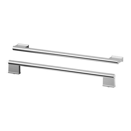 IKEA Handle, Set of 2