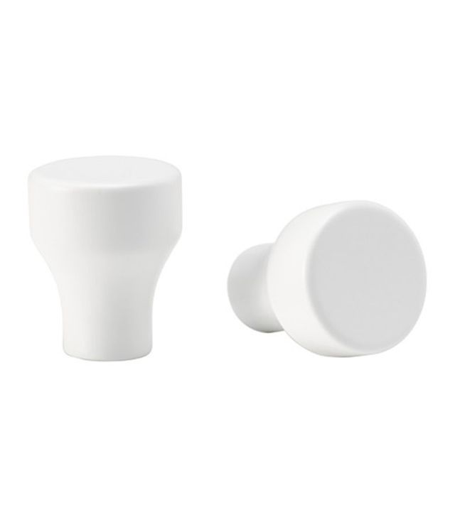IKEA Eriksdal Knob, Set of 2