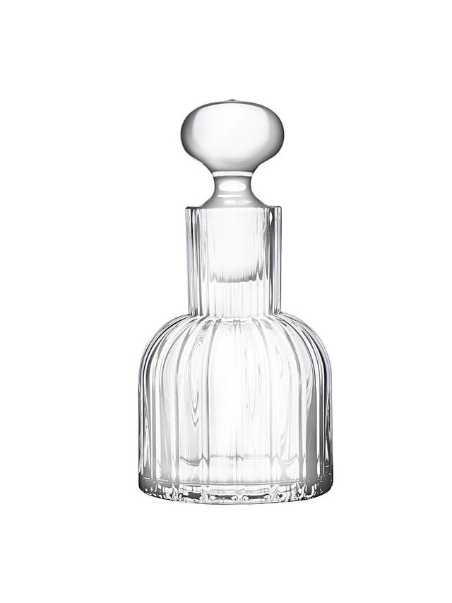 Kronso Angelica Decanter