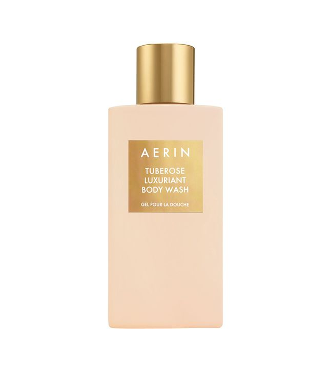 Aerin Beauty Tuberose Luxuriant Body Wash
