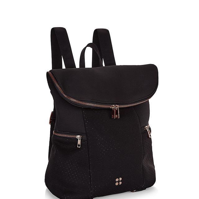 All Sport Backpack
