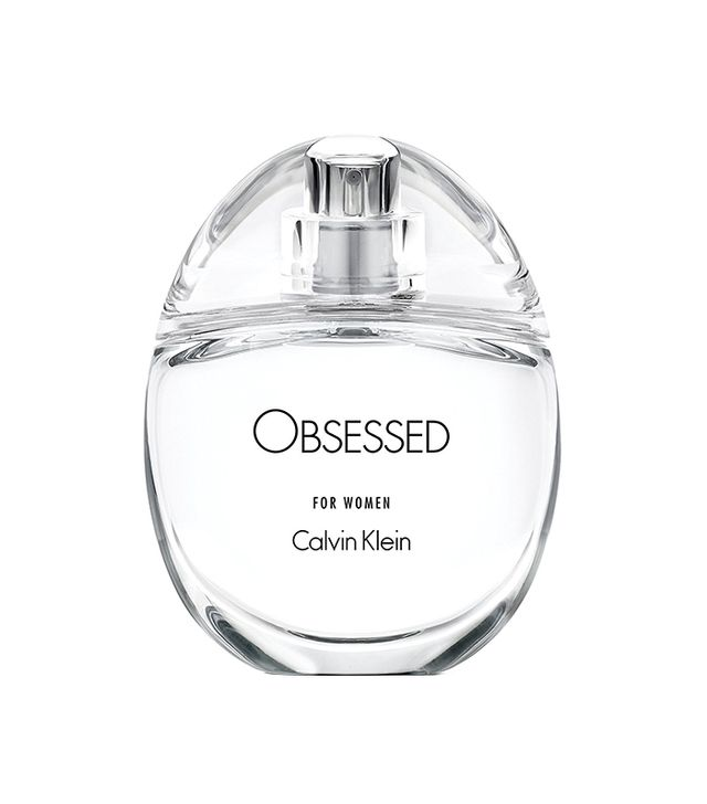 Obsessed For Women Eau de Parfum Spray, 3.4 oz.