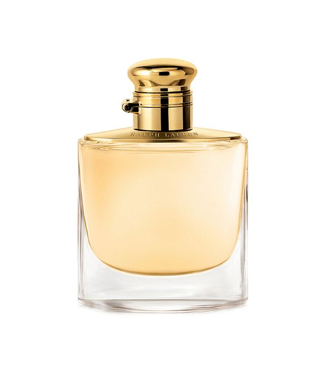 These Are The Best Fall Scents Byrdie Uk