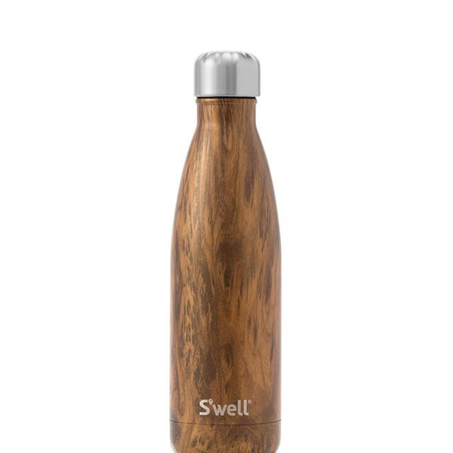 S'well(R) Water Bottles