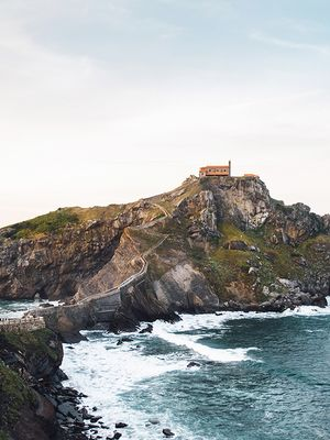 7 Travel Destinations Inspired By Game of Thrones