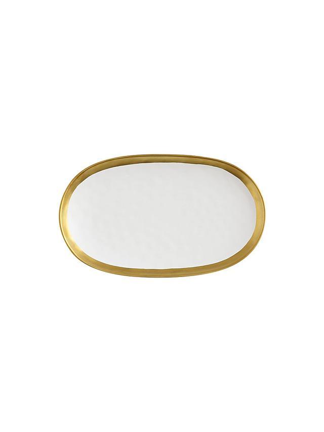 Maxwell & Williams Swank Oblong Platter