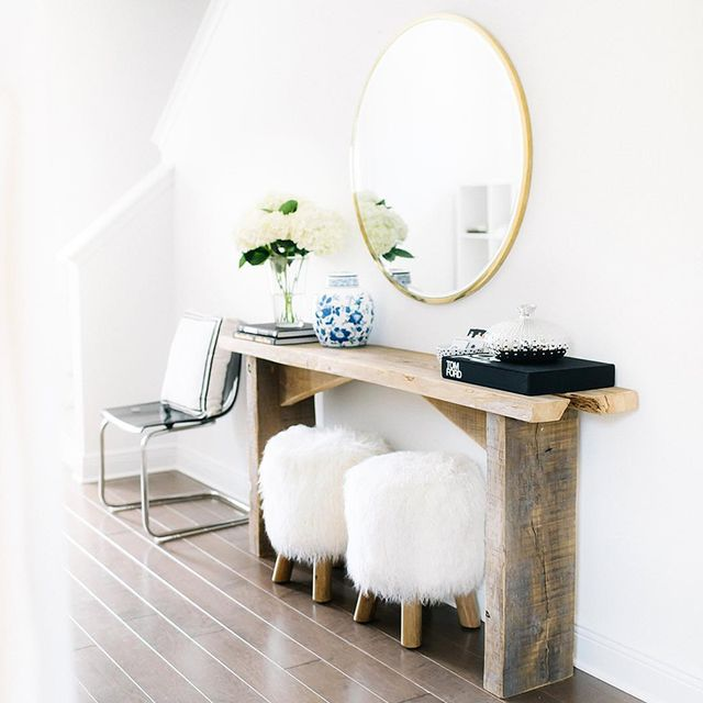 15 Décor Tips We Learned From Our Instagram Feed