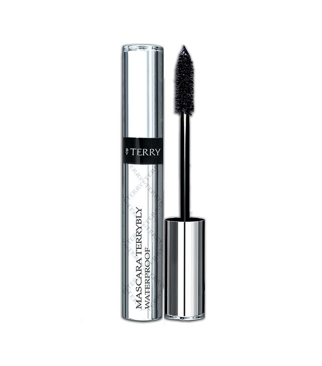 Women's Mascara Terrybly Growth Booster