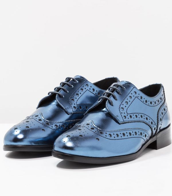 French shoe brands