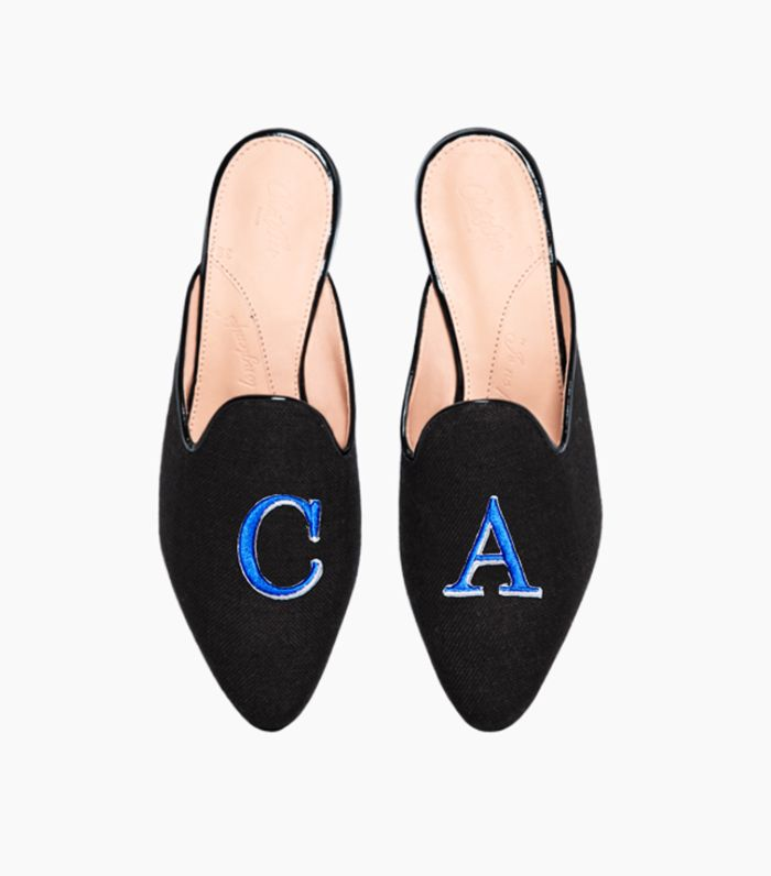 French Shoe Brands Every Woman Will