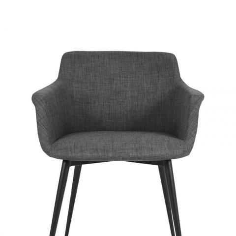 Aurelio Arm Chair