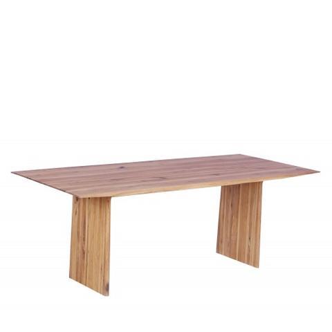 Mari Dining Table