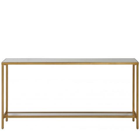 Hasina Console Table