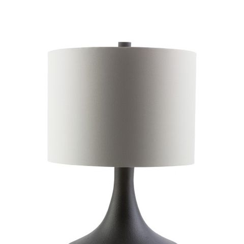 Coulwood Table Lamp