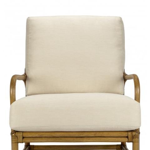 Branna Lounge Chair