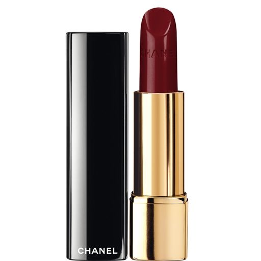 Rouge Allure Intense Long-Wear Lip Color by Chanel