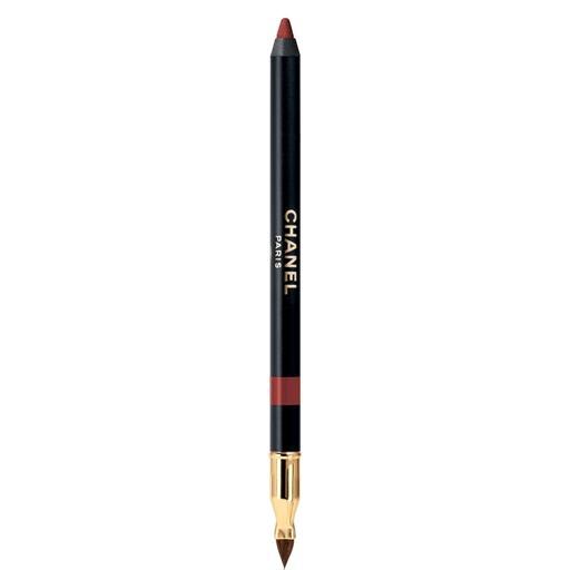 Le Crayon Lèvres Precision Lip Definer in Seduction by Chanel