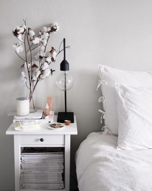 #ByrdieBedside: The Essential Products Influencers Keep on Their Nightstand