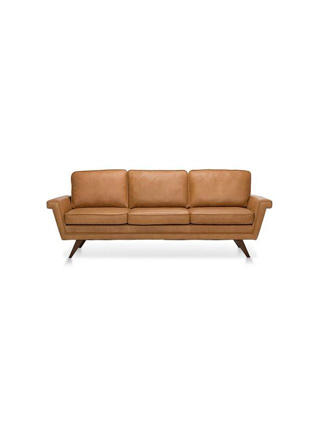 Freedom Alba 3 Seater Sofa