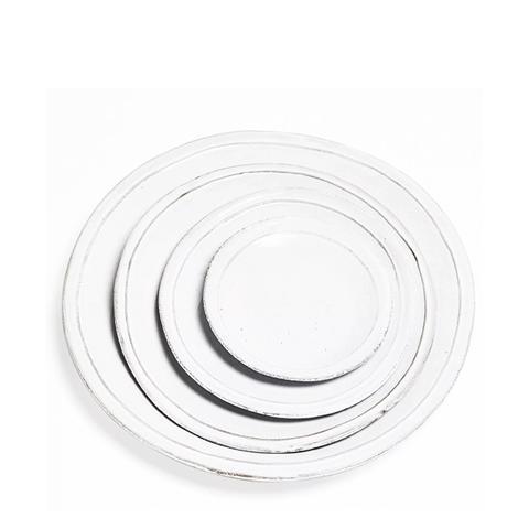 Simple Plates