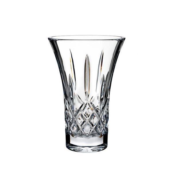 Flared Vase