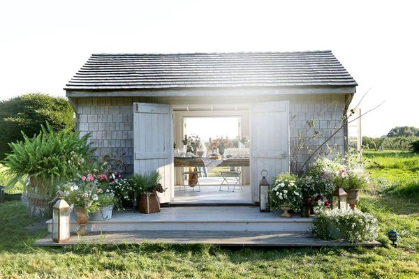 loveshackfancy shed