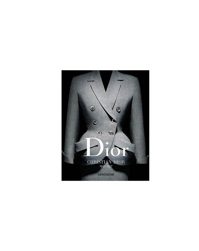 Peribo Dior by Christian Dior
