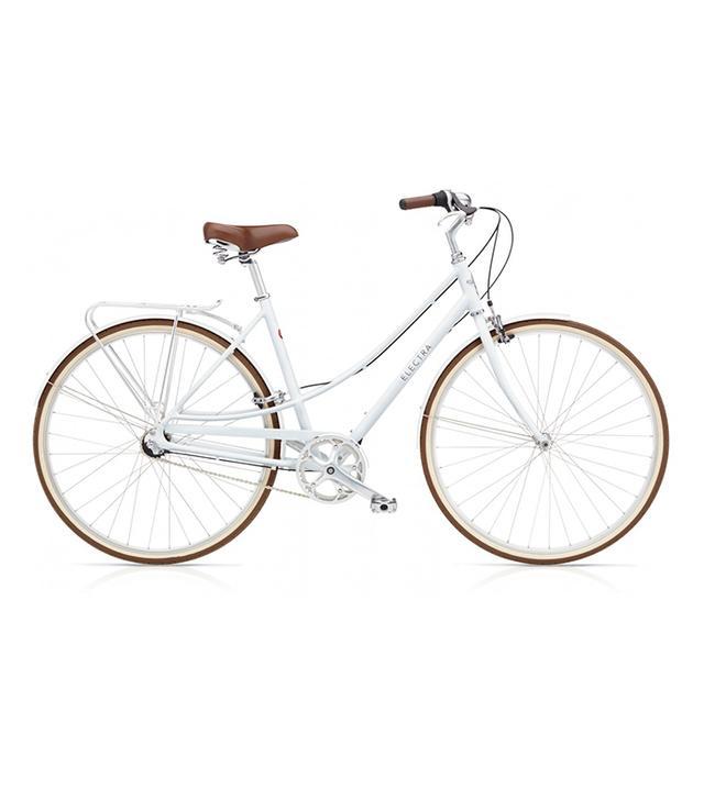 Electra Loft 3i Bicycle