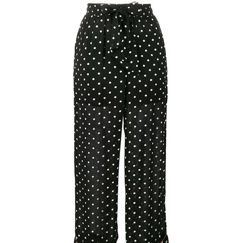 Monette Trousers