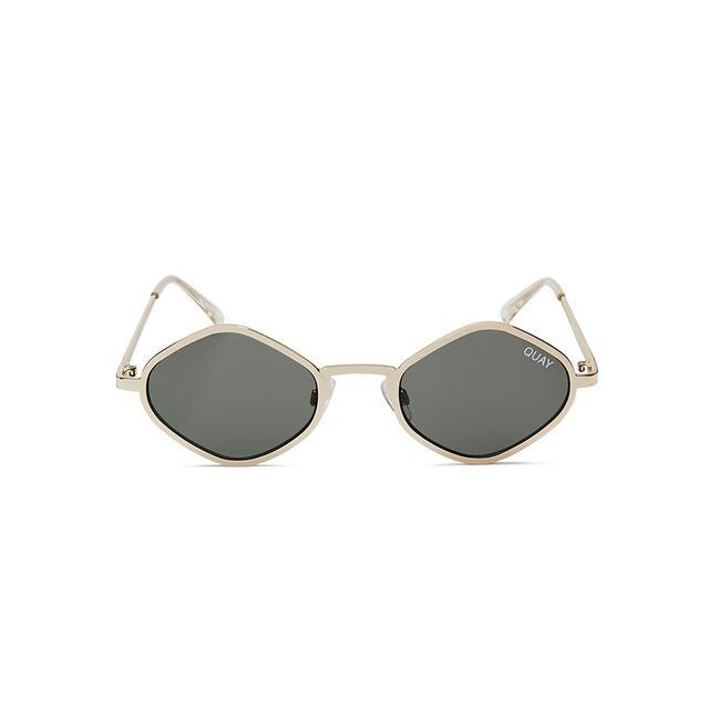 #xkylie Purple Honey Sunglasses, 43mm