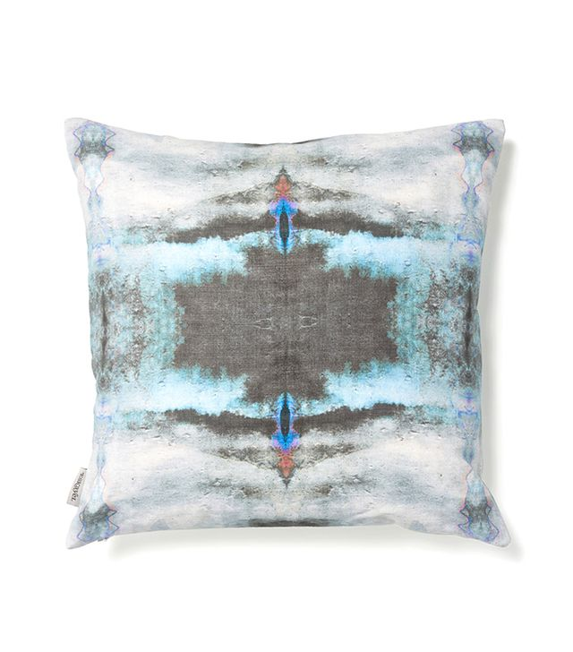 Eskayel Poolside Pillow