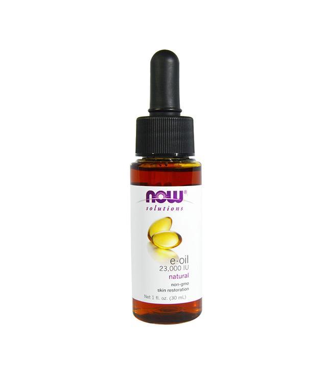 Now Foods Vitamin E Oil