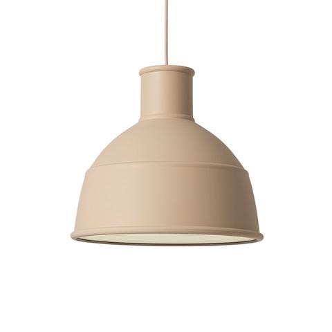Unfold Lamp