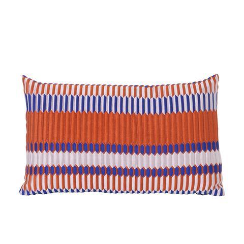 Salon Cushion