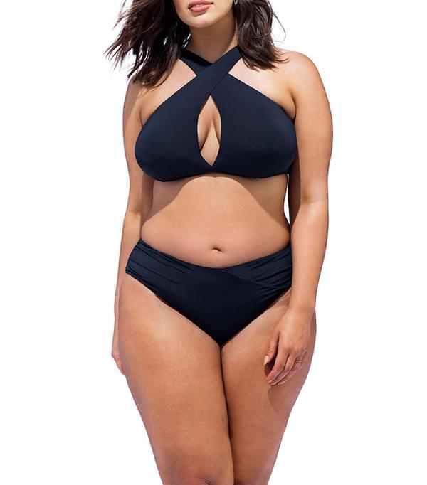 Jefa Bikini Top
