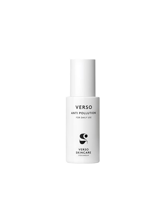 Verso Anti-Pollution Mist