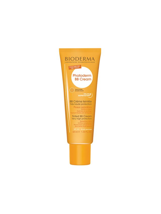 Bioderma Photoderm AR Tinted BB Cream