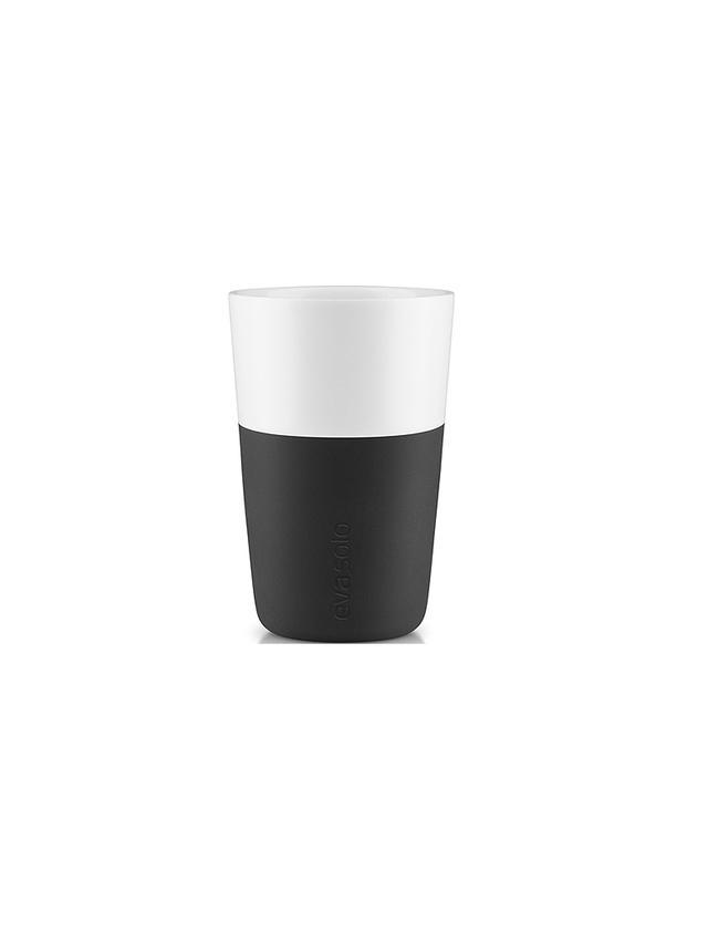Eva Solo Coffee Tumbler Cafe Latte Coffee Cups