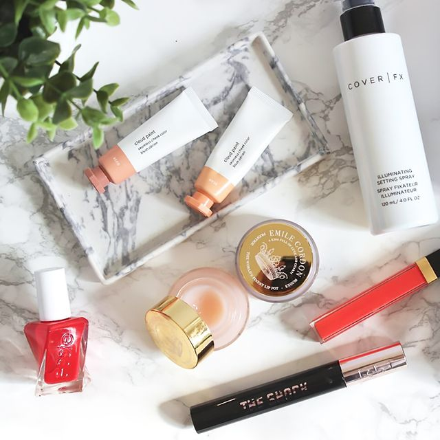 These Are the Products Our Editors Love More Than Cult Classics