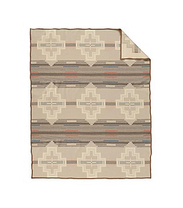Pendleton Santa Clara Blanket