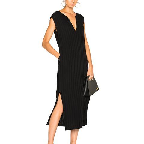 Bahia Dress