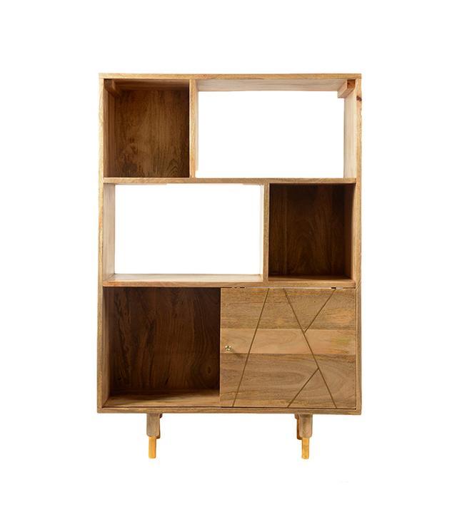 labor day sales 2017 mydomaine. Black Bedroom Furniture Sets. Home Design Ideas