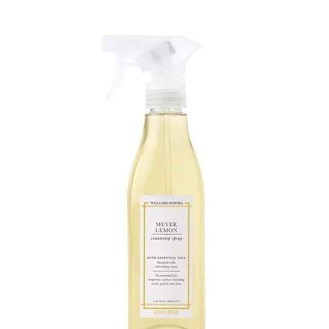 Williams-Sonoma Essential Oils Countertop Spray