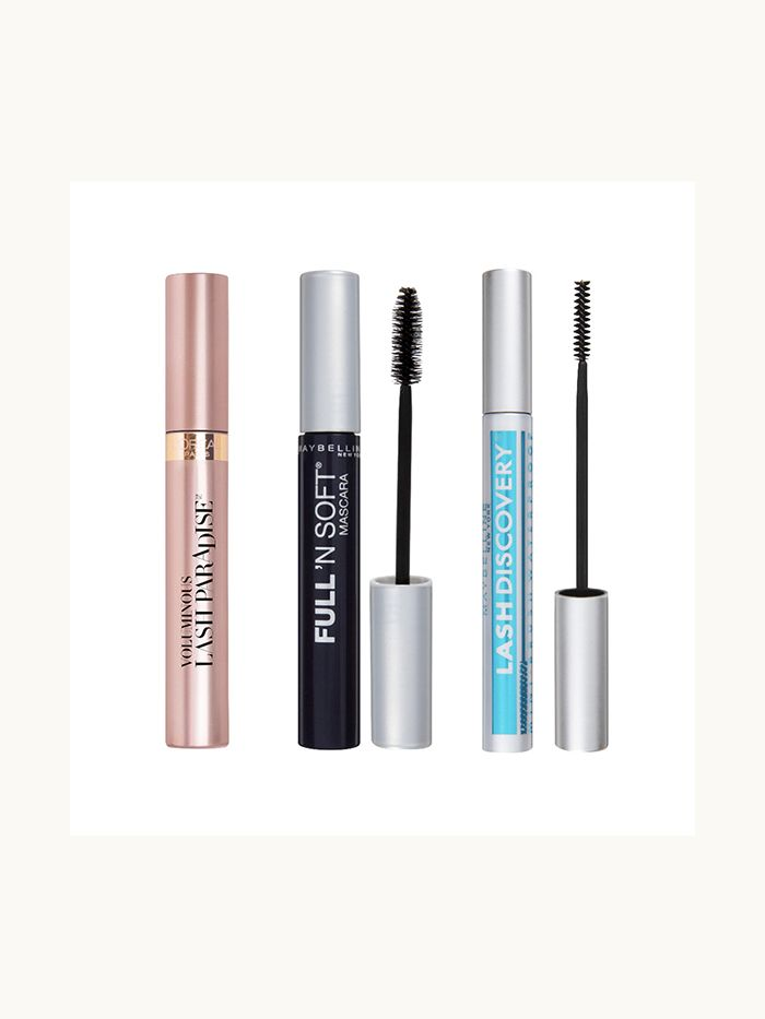 Best Drugstore Mascara Review
