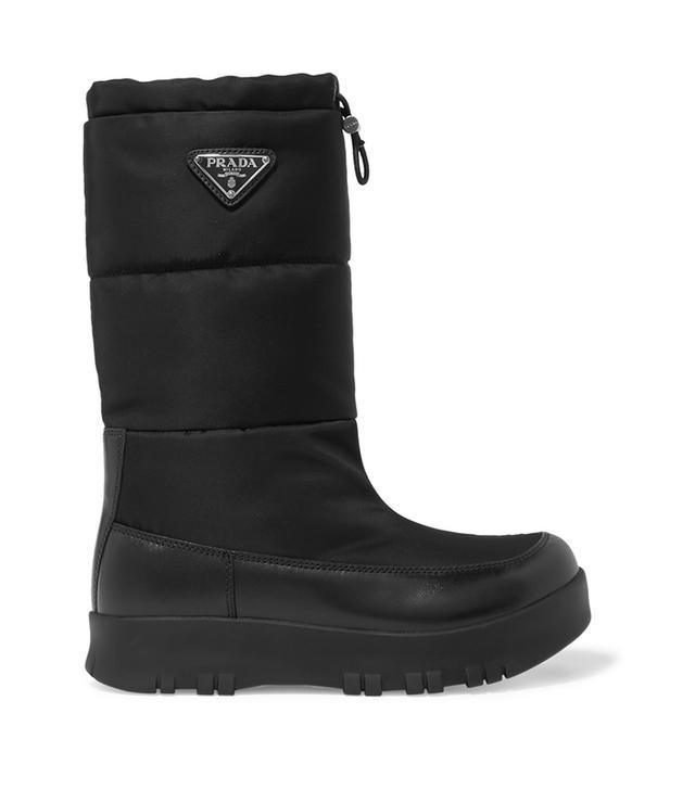 Women's Ugg 'Sienna' Rain Boot