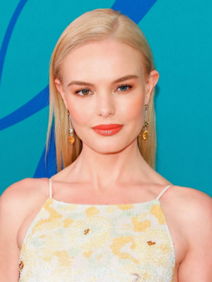Kate Bosworth Shared Her Favorite Makeup Products, and They're Our Favorites Too