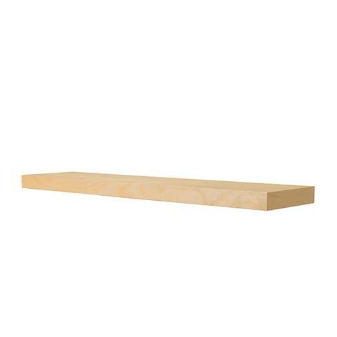 Lack Wall Shelf