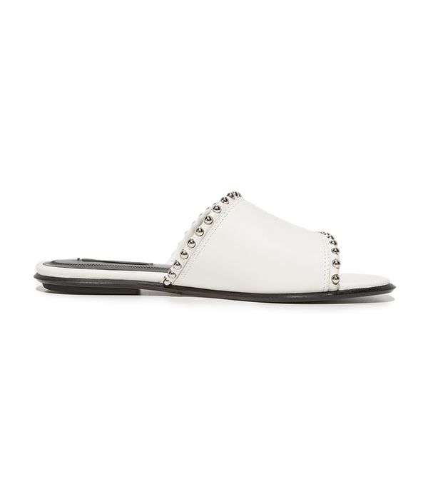 Leidy Sandals