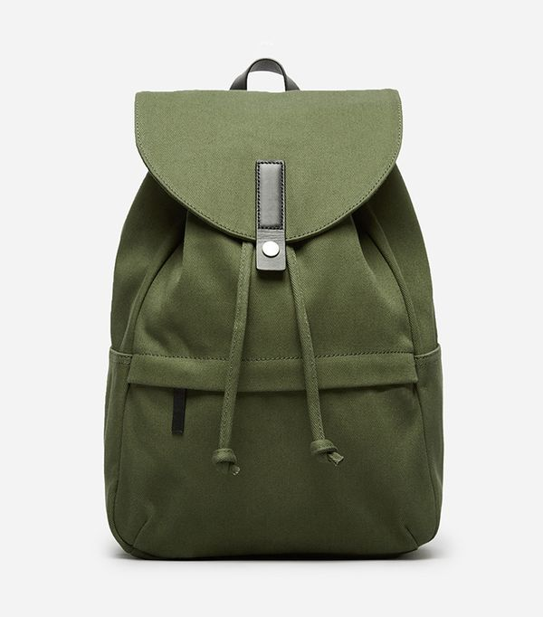 16 Backpacks for Adults   WhoWhatWear