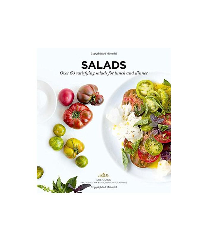 Salads by Sur la Table